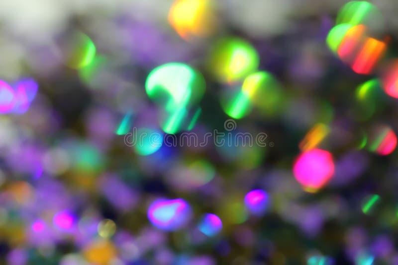 Lens Light Stock Photos Download 66 221 Royalty Free Photos