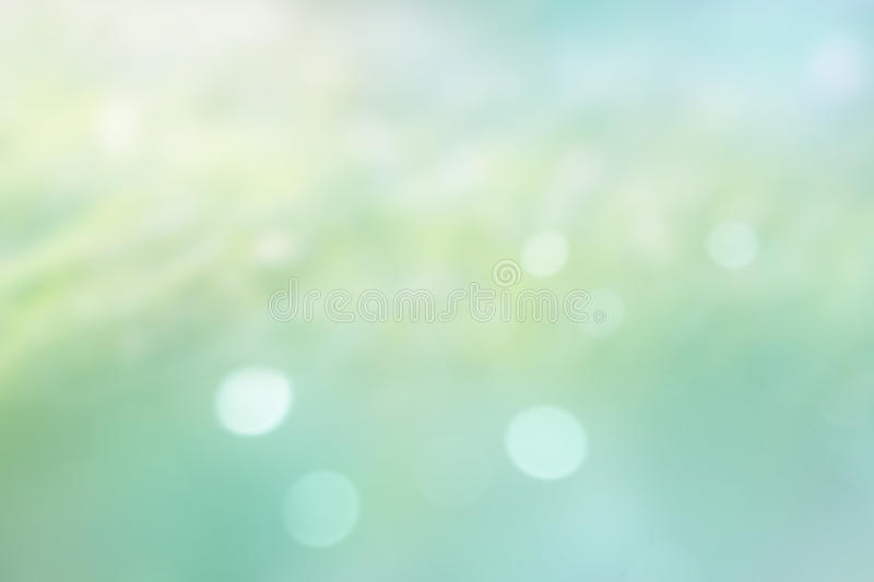 Download Blurred Abstract Grass And Natural Green Pastel Background Soft Focus Stock Photo - Image of misty, natural: 55507578