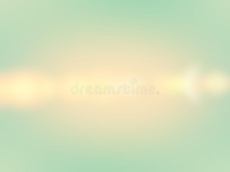 Blurred abstract texture background for your design stock image