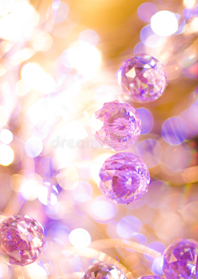 Download Blurred background stock image. Image of blur, background - 3977087