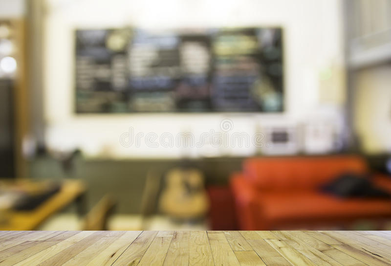 Blurred background stock image