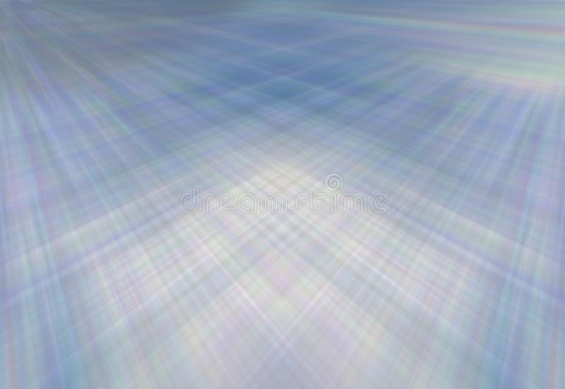 Blurred background. Speed. Abstraction royalty free stock image