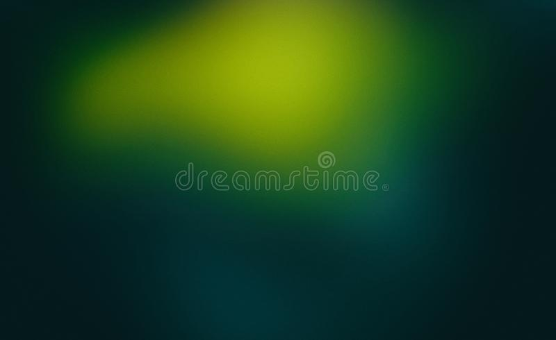 Blurred bright colors mesh background. Colorful. Smooth blend banner template. Easy editable soft colored stock photos