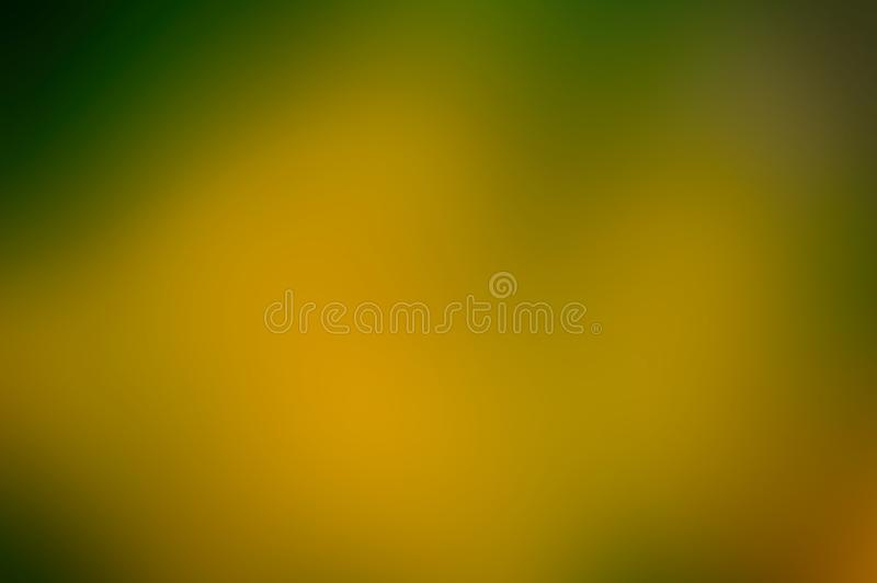 Blurred bright colors mesh background. Colorful. Smooth blend banner template. Easy editable soft colored stock images