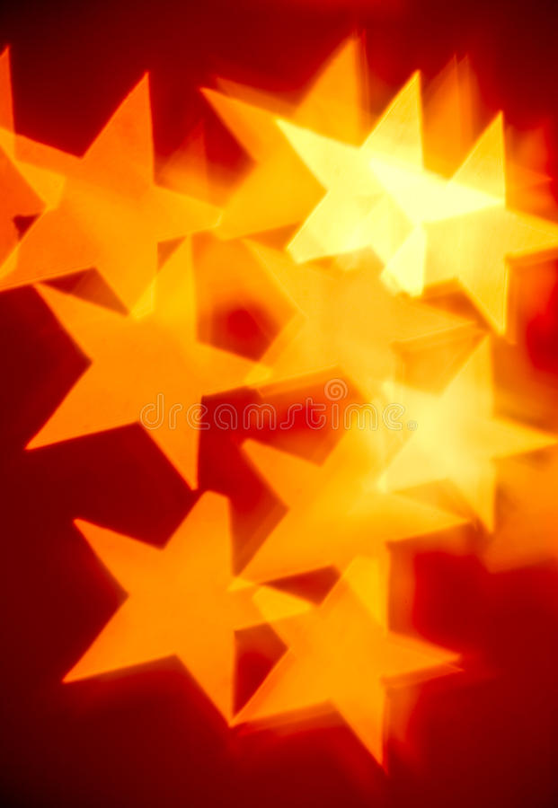 Download Blurred Christmas lights stock photo. Image of night - 10961564