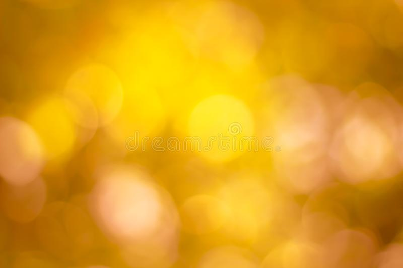 Blurred christmas tree lights on background. Design effect focus happy holiday party glow texture white wall bokeh sun sunny star royalty free stock image