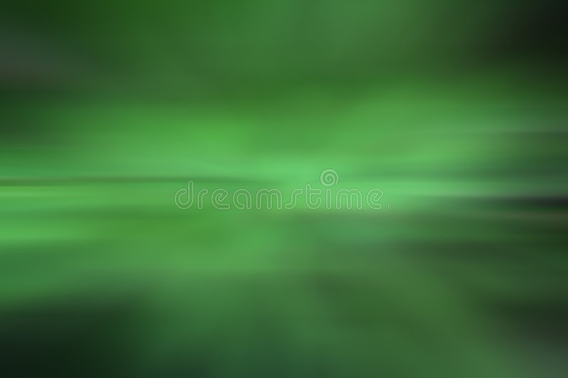 Download Blurred green background stock photo. Image of details - 544210