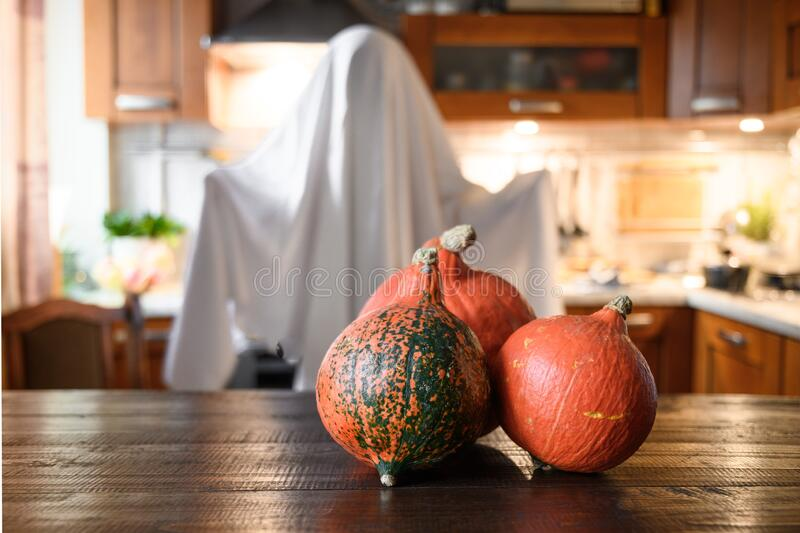 669 Ghost Kitchen Photos Free Royalty Free Stock Photos From Dreamstime