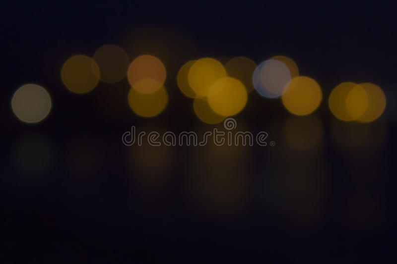 Download Blurred Light Background stock image. Image of sphere - 23636151