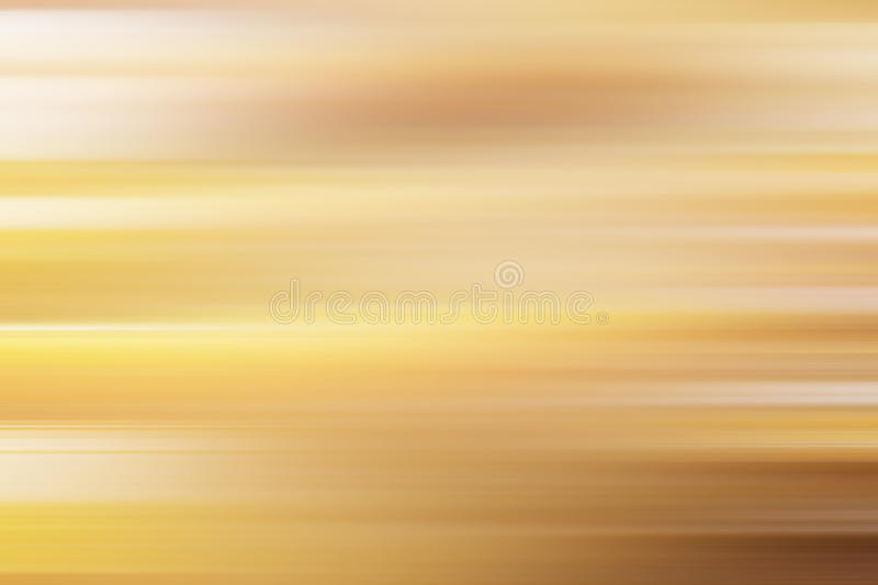 Blurred light trails colorful background stock image