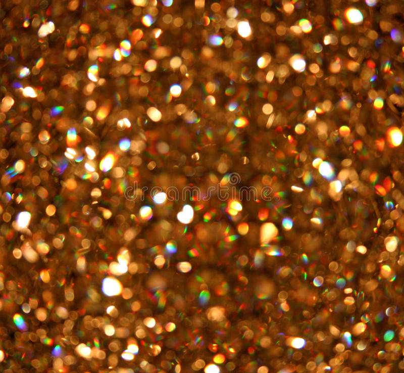 Download Blurred Lights stock photo. Image of celebration, effect - 25040036