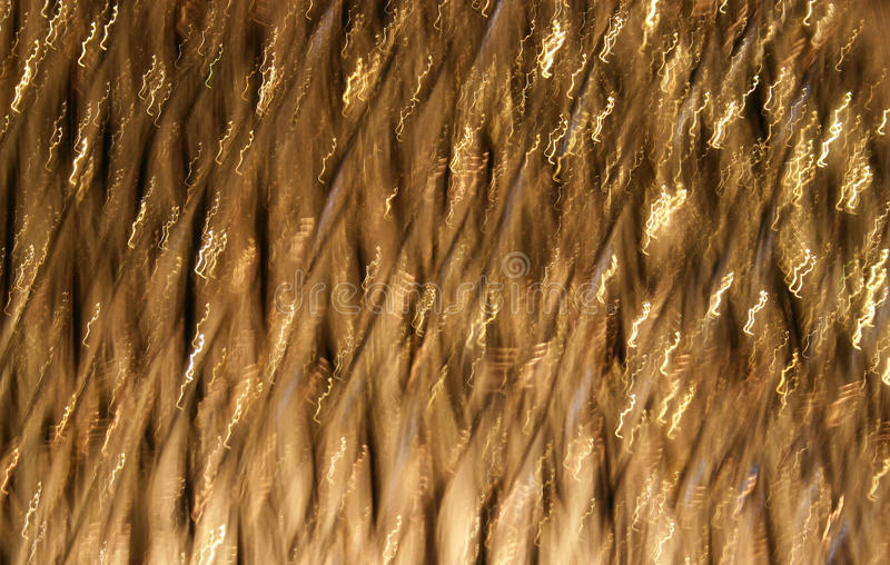 Download Blurred Lights 3 stock image. Image of light, shiny, linear - 25037813