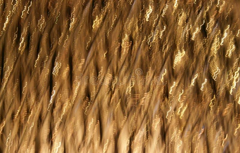 Blurred Lights 3 stock photos