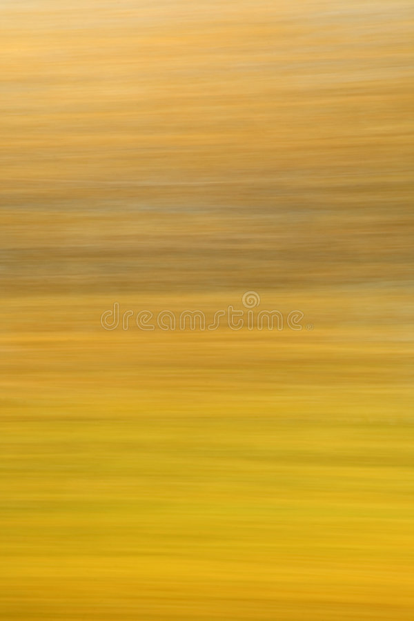 Free Blurred Nature 5 Royalty Free Stock Image - 4587676