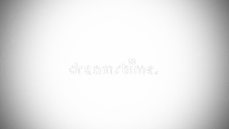 Blurred shot of a white background image - perfect for a cool wallpaper. A blurred shot of a white background image - perfect for a cool wallpaper royalty free stock photo