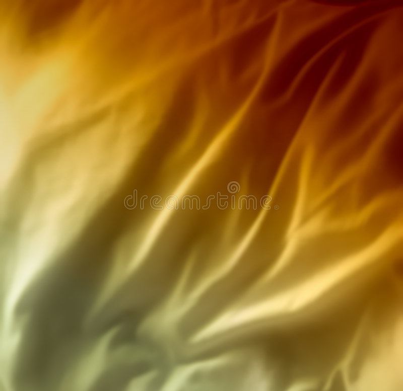 Blurred silky background royalty free stock image