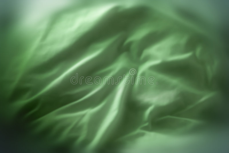 Blurred, soft silk background royalty free stock images