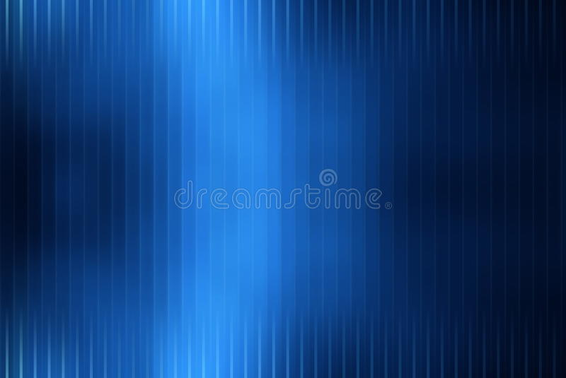 Blurred texture stock images