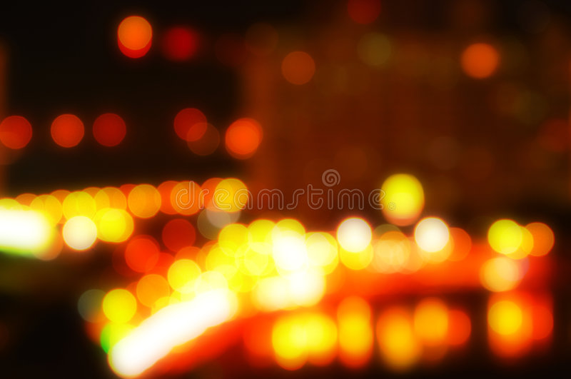 Blurred vision stock photos