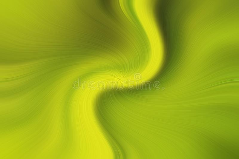 Blurred yellow colors twist wave colorful effect for background, illustration gradient in water color art swirl rainbow and sweet. Color concept, colorful stock photos