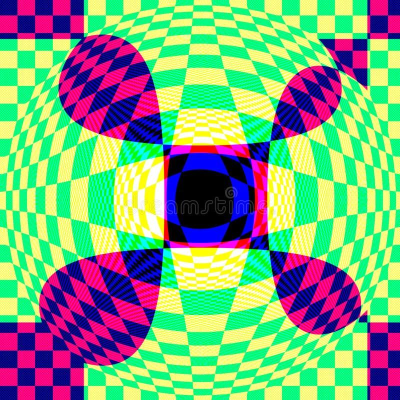 blurriness fotografering för bildbyråer