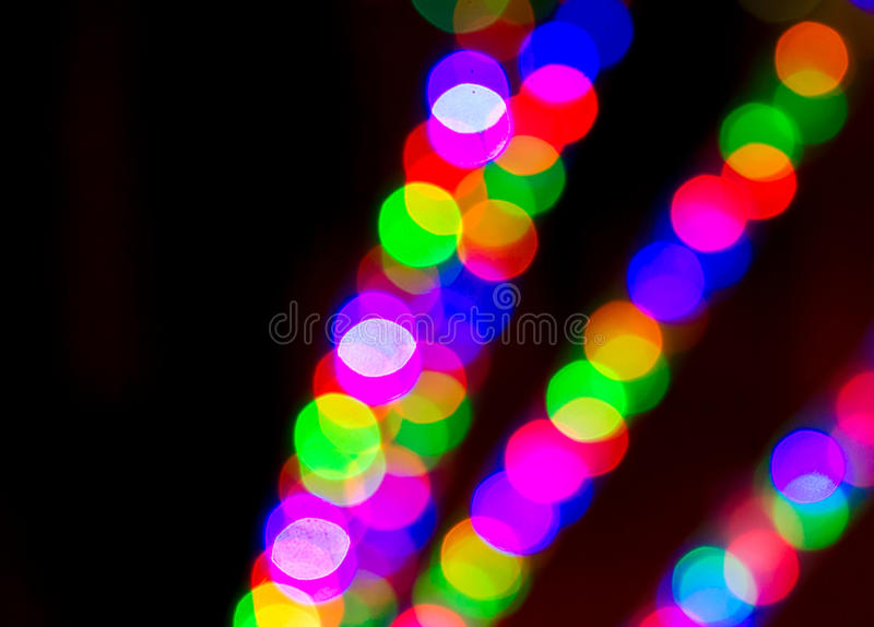 Download Blurring the light stock image. Image of colors, gladly - 23589427