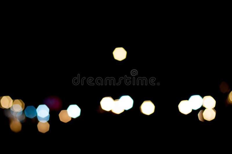 blurry lizenzfreie stockfotografie