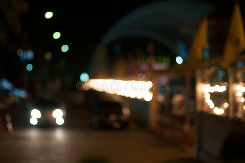 blurry stockbilder