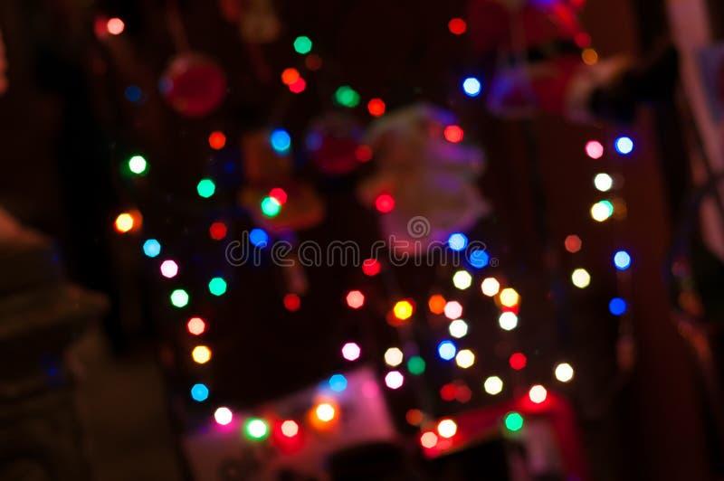 blurry lizenzfreie stockfotos