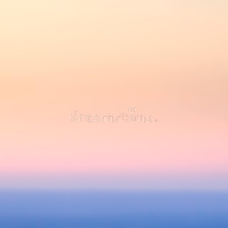 Free Blurry Abstract Gradient Backgrounds. Smooth Pastel Abstract Gr Royalty Free Stock Photo - 40813065