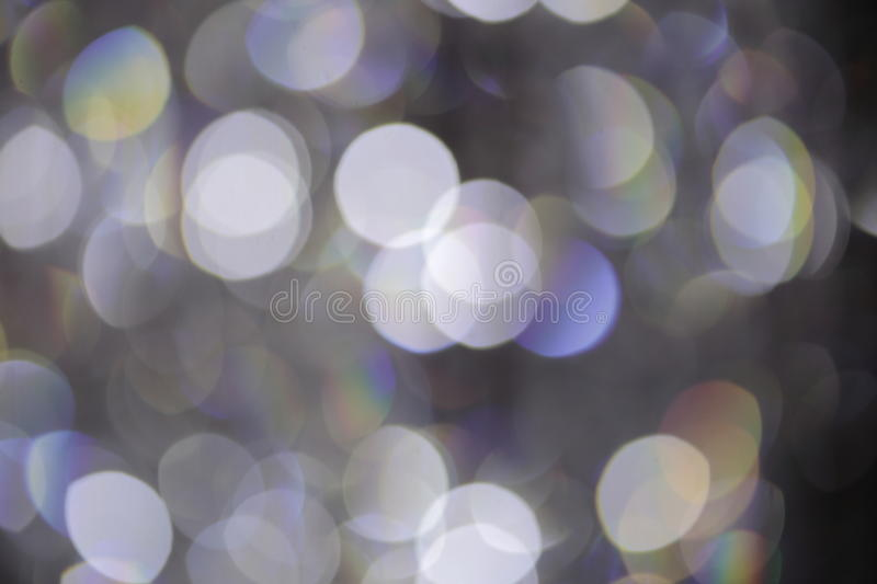 Blurry background. A soft colorful blurry background stock image
