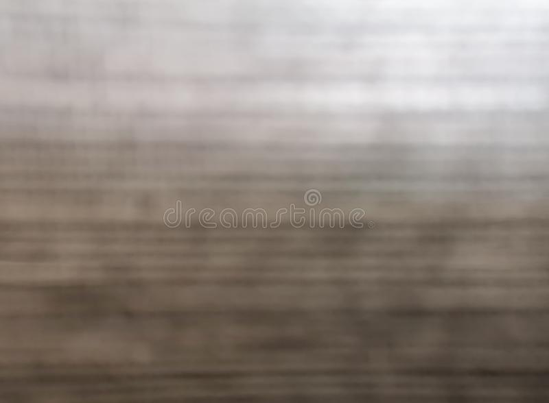Blurry glitter gray and brow wall for decorate luxury background, bokeh abstract image royalty free stock photos