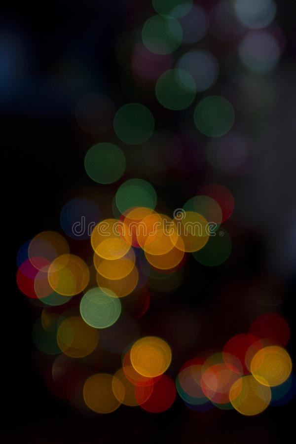 Download Blurry light stock photo. Image of glowing, blur, december - 23884570