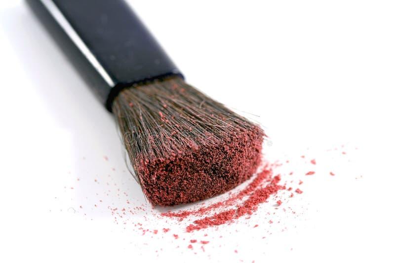 Download Blush stock image. Image of handle, pink, close, blush - 18585353