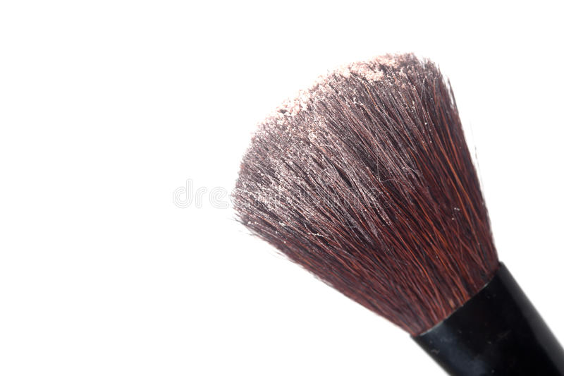 Download Blush Brush stock photo. Image of body, blush, brush - 24880016