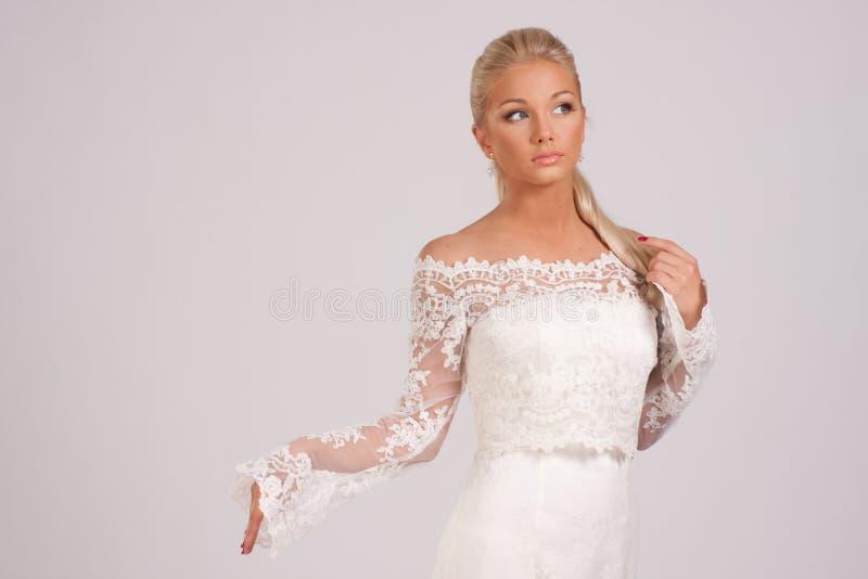 bluzka ślub obrazy royalty free