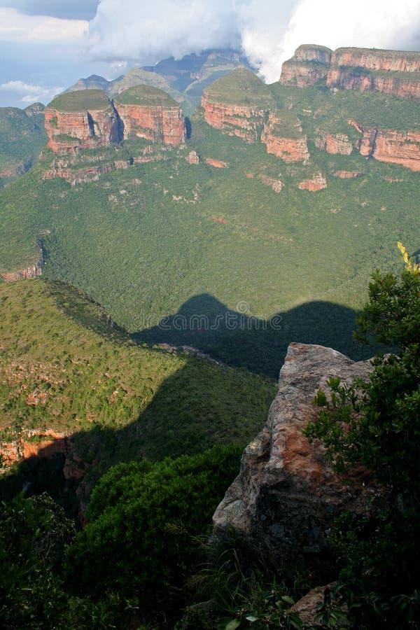 Blyde River Canyon, Drakensberg, South Africa