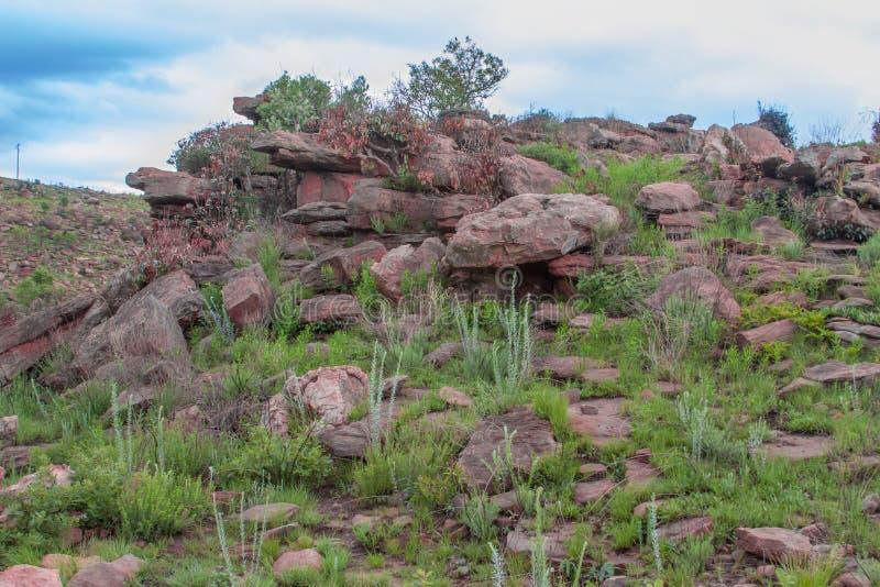 Download Blyde River Canyon,South Africa, Mpumalanga Stock Photo - Image: 31245628