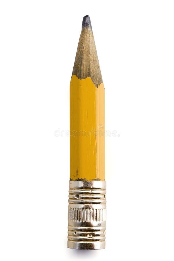 blyertspenna arkivbilder