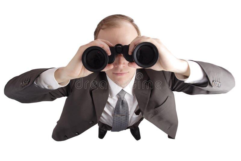 Bman_search stockfotos