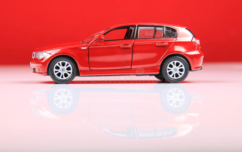 Download Bmw 1 series suv side view stock image. Image of stock - 15625645