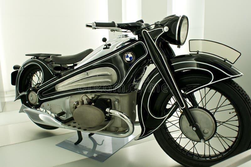 BMW photo stock