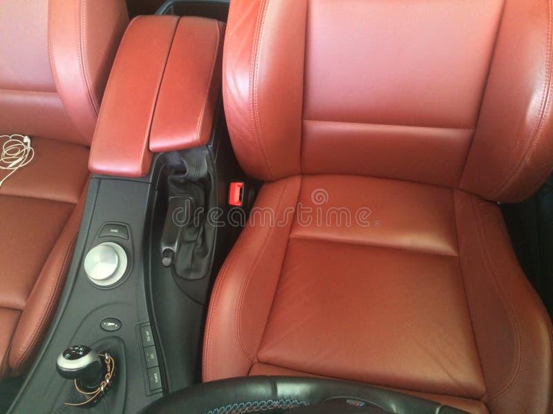 BMW стоковая фотография rf