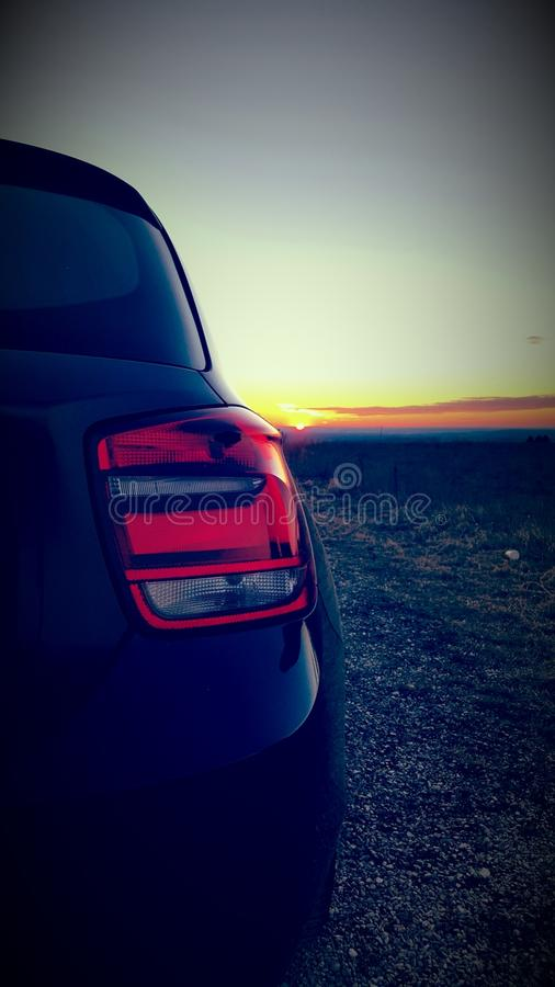 BMW 库存图片