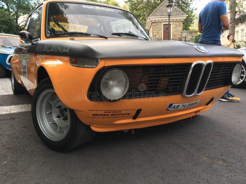 BMW stock afbeeldingen
