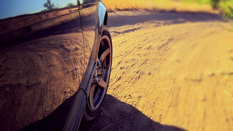 BMW imagens de stock