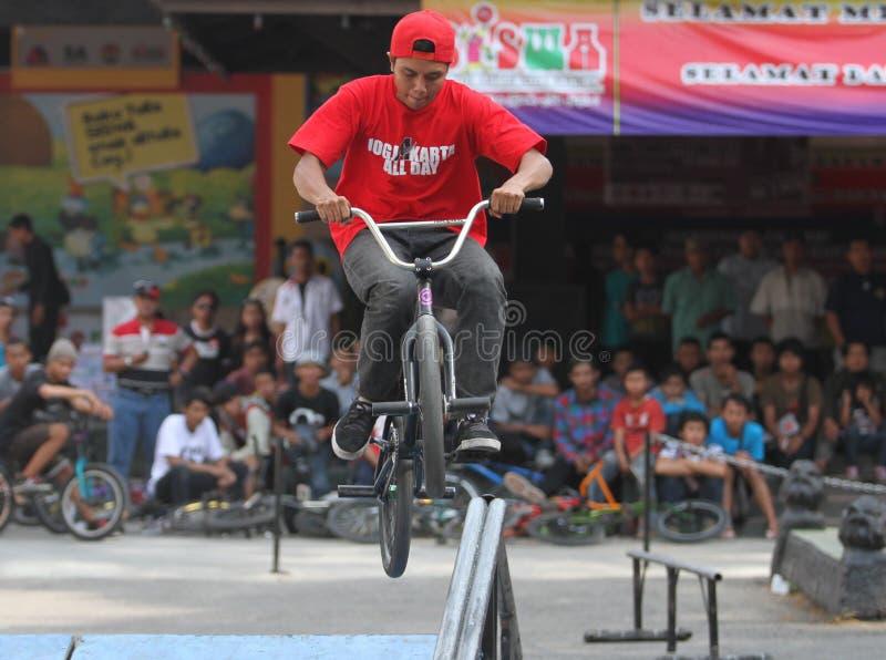 freestyle bikes indonesia