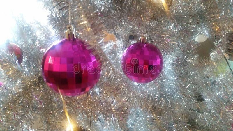 Boże Narodzenia obrazy royalty free