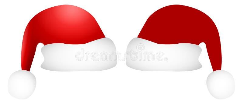 boże narodzenia kapeluszowi