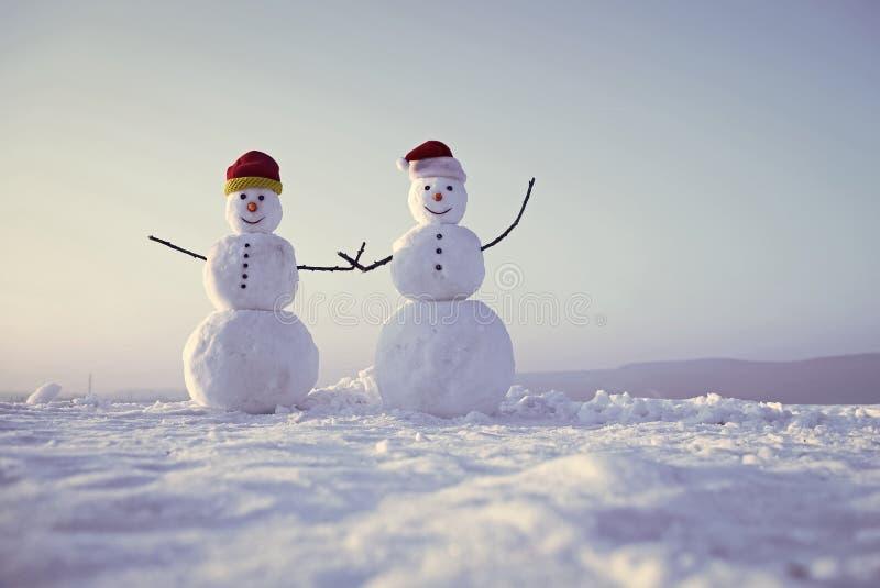Boże Narodzenia lub xmas dekoracja zdjęcie royalty free